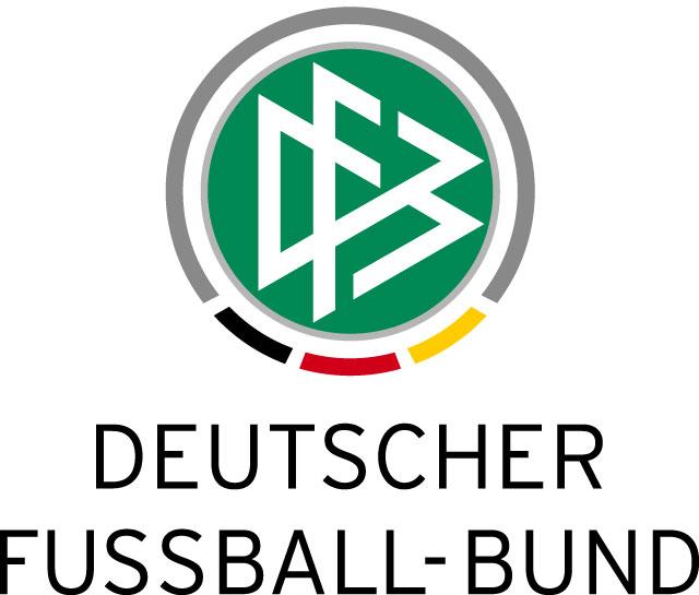 DFB-Logo_4c_zweiz-mittig_pos_01