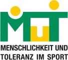 Logo MuT