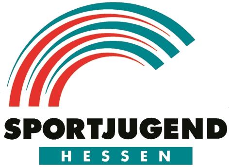 Logo Sportjugend Hessen.jpg