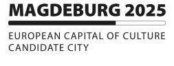 Logo_MD2025_candidate city_schwarz